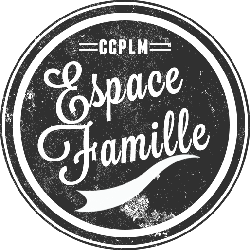Accédez à votre espace famille