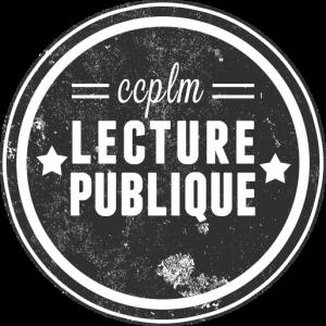 LecturePublique