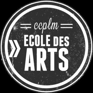 EcoledesArts