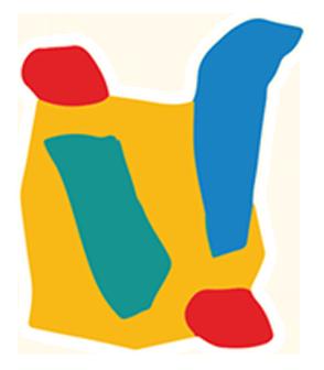 Logo PIJ