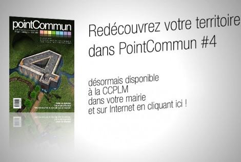 PointCommun4