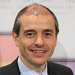 André Viola, Président de la CCPLM