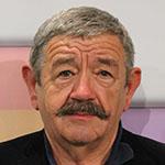 Robert Lignères, vice-président en charge du tourisme