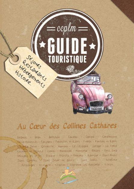 Guide OTI ccplm