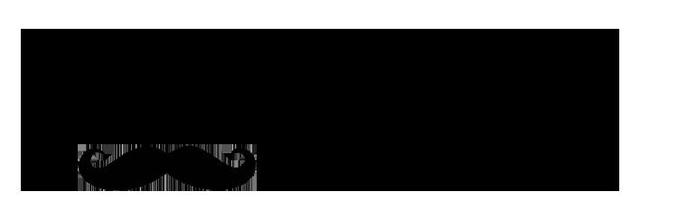 logo rdv noir