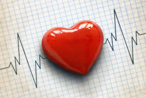 cohérence-cardiaque-bienfaits