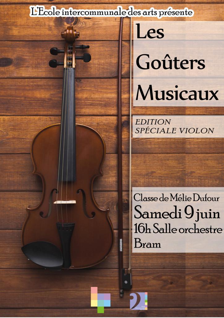 Gouters-Musicaux-juin-2018
