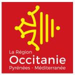 LOGO-OCCITANIE-03-02-2017