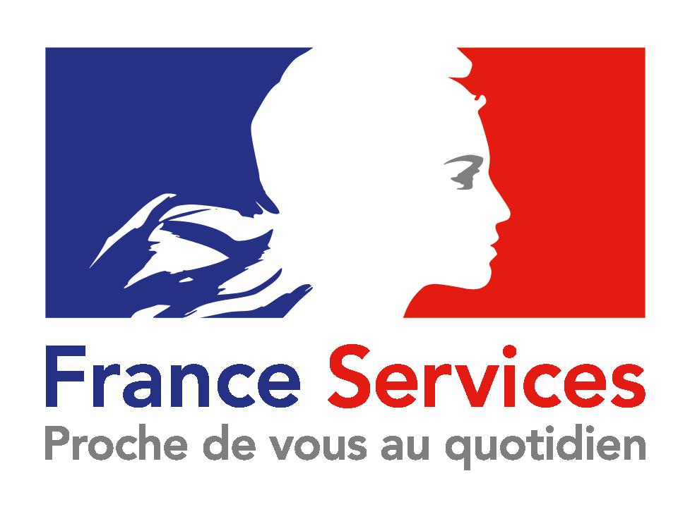 Maison France Services  PIEGE - LAURAGAIS - MALEPERE